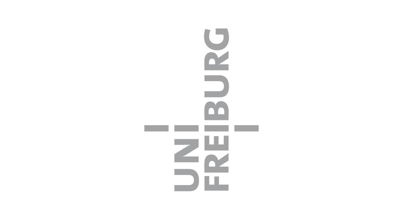 Uni_LogoGroßwieEnJust